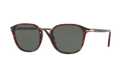 gafas de sol PERSOL PO 3186S 24/31