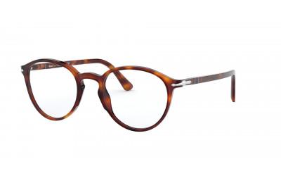 Gafas graduadas PERSOL PO 3218V 24