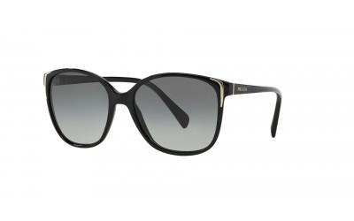 Gafas de sol PRADA PR 01O 1AB3M1