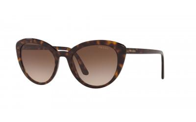 Gafas de sol PRADA PR 02VS 2AU6S1