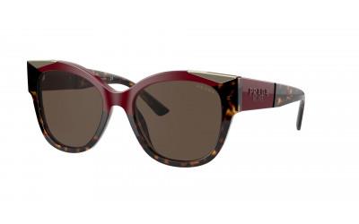 gafas de sol PRADA 02WS 07C0D1