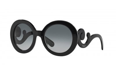 Gafas de sol PRADA PR 27N 1AB 3M1