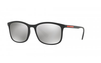 gafas de sol PRADA LINEA ROSSA 01TS DG02B0
