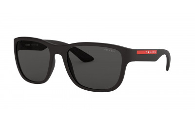 Gafas de sol PRADA SPORT SP 01US DG05S0