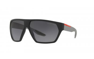 Gafas de sol PRADA SPORT PS 08US 4535W1