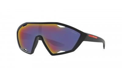 Gafas de sol PRADA LINEA ROSSA PS 10US DG09Q1