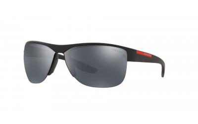 Gafas de sol PRADA SPORT PS 17US DG05L0