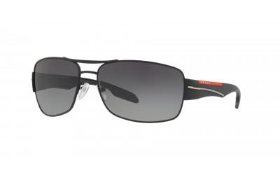 gafas de sol PRADA LINEA ROSSA 53NS DG05W1 (POL.)
