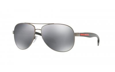 gafas de sol PRADA LINEA ROSSA 53PS 5AV5L0