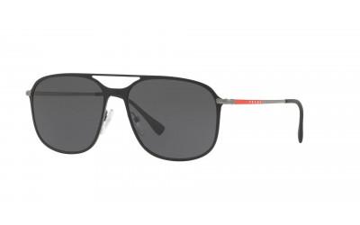 gafas de sol PRADA LINEA ROSSA 53TS DG05S0