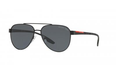 gafas de sol PRADA LINEA ROSSA PS 54TS 1AB5Z1 POL.