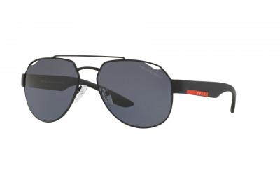 Gafas de sol PRADA SPORT PS 57US DG05Z1