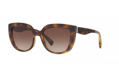 Gafas de sol RALPH RA 5254 500313
