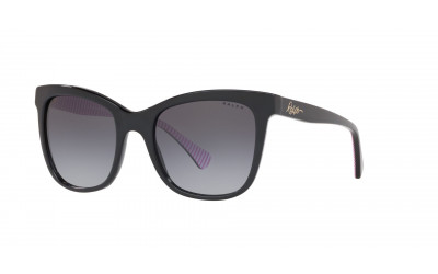 Gafas de sol RALPH RA 5256 50018G