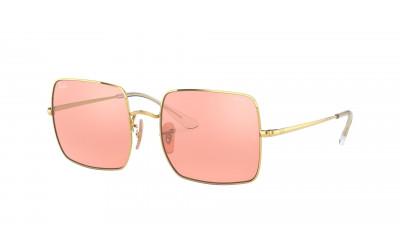 RAY BAN RB 1971 001/3E  gafas de sol