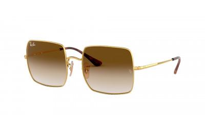 gafas de sol RAY-BAN SQUARE RB 1971 914751