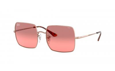 gafas de sol RAY-BAN SQUARE RB 1971 9151AA