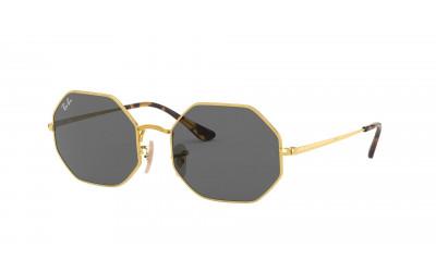 RAY BAN RB 1972 9150B1  Gafas Sol