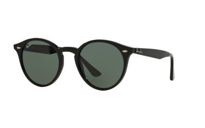 Gafas de sol RAY-BAN RB 2180 601/71