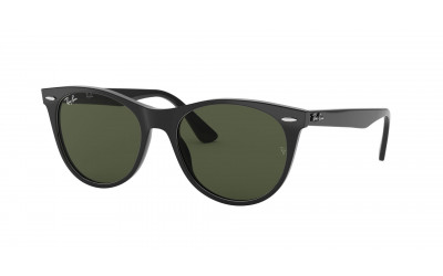 Gafas de sol RAY-BAN RB 2185 901/31