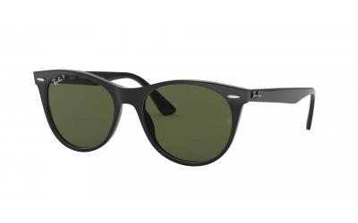Gafas de sol RAY-BAN RB 2185 901/58