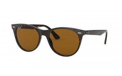 Gafas de sol RAY-BAN RB 2185 902/57