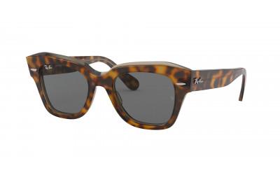 Gafas de sol RAY-BAN RB 2186 1292B1