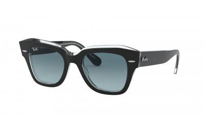 RAY BAN RB 2186 12943M Gafas Sol