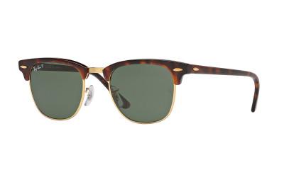 gafas de sol RAY-BAN RB3016 990/58 POLARIZADAS