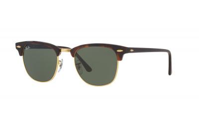 2534d7ad34 Gafas de sol online: primeras marcas Ray-Ban al mejor precio