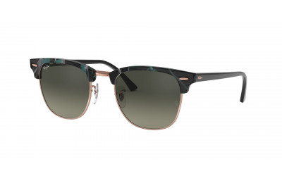 Gafas de sol RAY-BAN CLUBMASTER RB 3016 125571