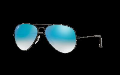 gafas de sol RAY-BAN AVIATOR RB 3025 002/4O