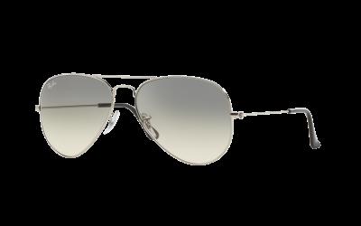 gafas de sol RAY-BAN AVIATOR RB 3025 003/32*2N