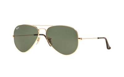 Gafas de sol RAY-BAN AVIATOR RB 3025 181