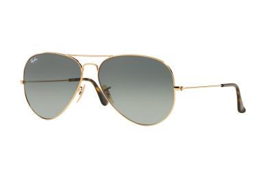 Gafas de sol RAY-BAN AVIATOR RB 3025 181/71