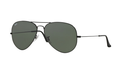Gafas de sol RAY-BAN AVIATOR LARGE METAL II RB 3026 L2821