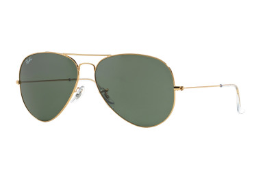Gafas de sol RAY-BAN AVIATOR LARGE METAL II RB 3026 L2846