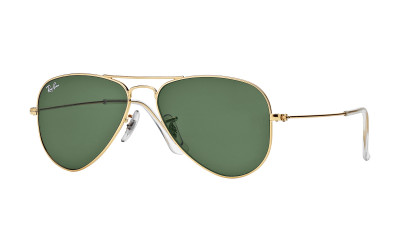 Gafas de sol RAY- BAN RB 3044 L0207
