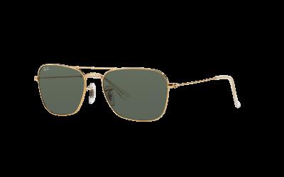 gafas de sol RAY-BAN RB 3136 001