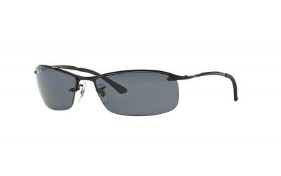Gafas de sol RAY-BAN RB 3183 002/81