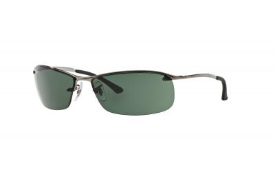 gafas de sol RAY-BAN RB 3183 004/71