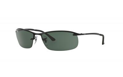gafas de sol RAY-BAN RB-3183 006/71