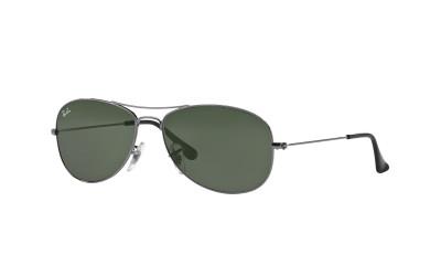 Gafas de sol RAY-BAN COCKPIT RB 3362 004