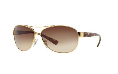Gafas de sol RAY-BAN RB 3386 001/13