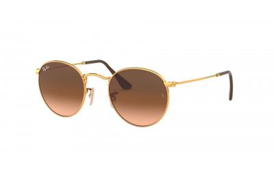 Gafas de sol RAY BAN RB 3447 9001A5