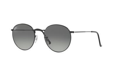 Gafas de sol RAY-BAN ROUND METAL RB 3447N 002/71