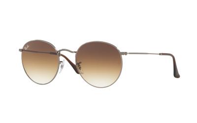 Gafas de sol RAY-BAN ROUND METAL RB 3447N 004/51