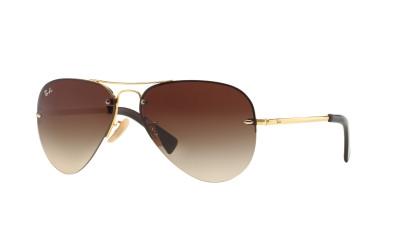 Gafas de sol RAY-BAN RB 3449 001/13