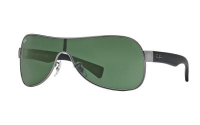 Gafas de sol RAY-BAN RB3471 004/71