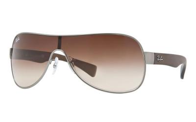 51cf412a3a Gafas de sol online: primeras marcas Hombre y Pantalla al mejor precio